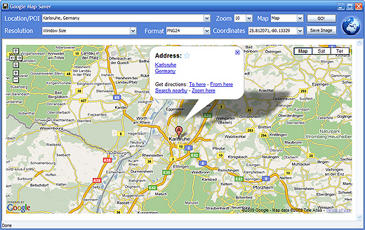 Download Map My Blog - Vilnius maps google